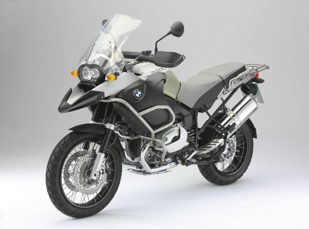2006-BMW-R1200GS-Adventurea