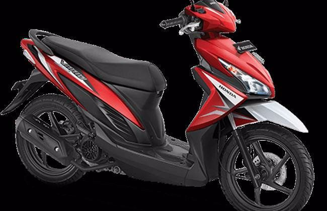 red-vario-esp-new