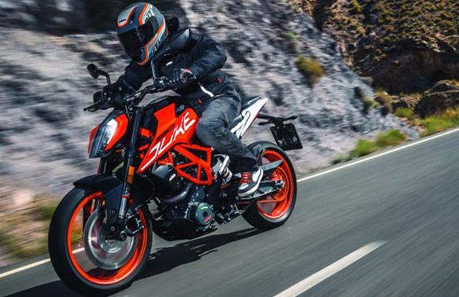 xktm-launches-duke-390-special-edition-in-philippines-2-19-1497859033.jpg.pagespeed.ic