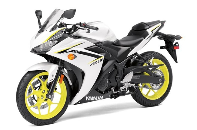 Latest yamaha news in philippines zigwheels for Yamaha r15 v3 price philippines