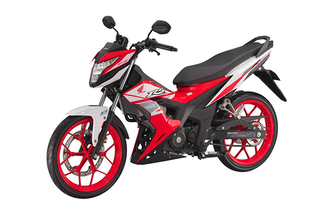 Latest Motorcycles News Trends In Philippines Carbay