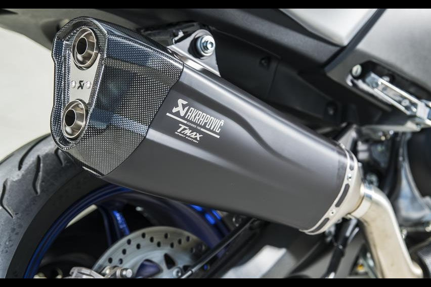 Image result for knalpot yamaha sport