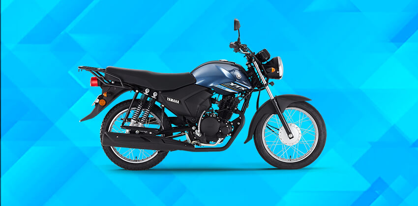Yamaha YTX 125 - Is it worth the Php 49,900 tag? | Zigwheels